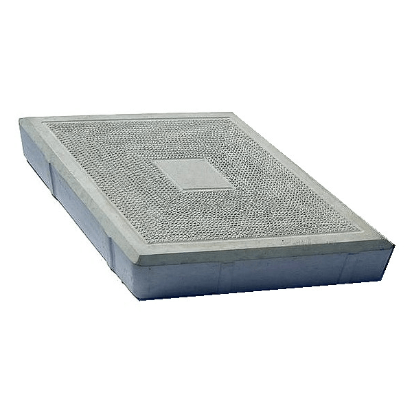 Тротуарная плитка в Пушкино